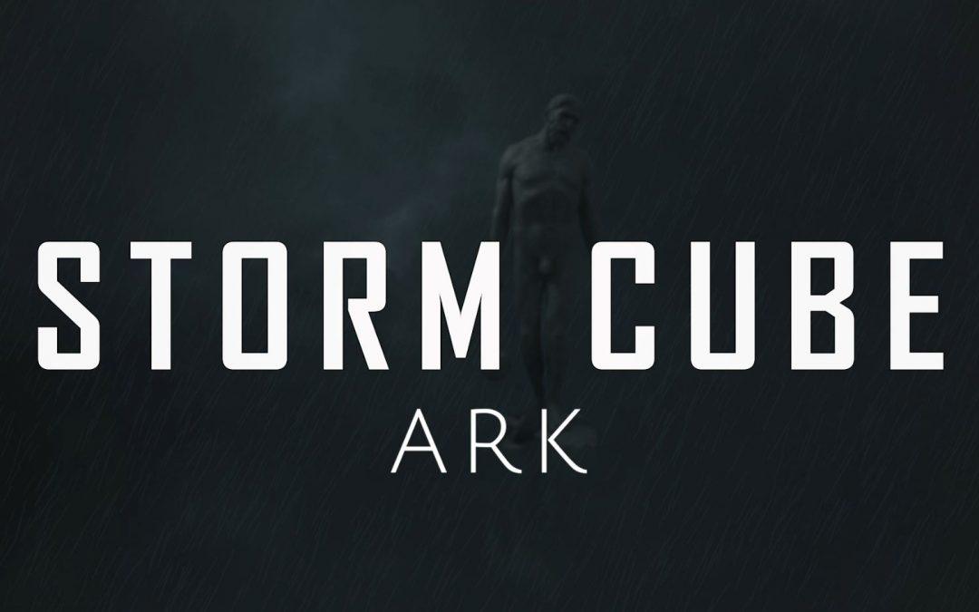 Stormcube Ark
