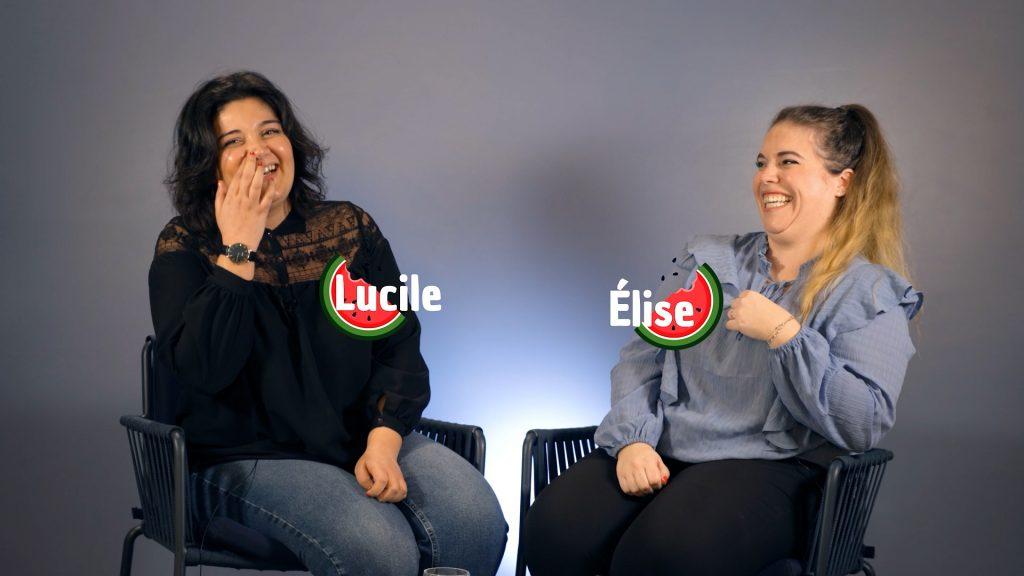 reseau entrepreneurs toulon team pastèques video interview